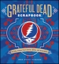 Grateful Dead Scrapbook