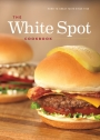 The White Spot Cookbook