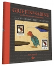 Griffin and Sabine, 25th Anniversary Limited Edition