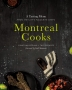 Montreal Cooks