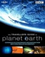 The Traveller's Guide to Planet Earth