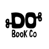 The Do Book Company