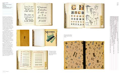 Bibliographic-1926-Specimen-General