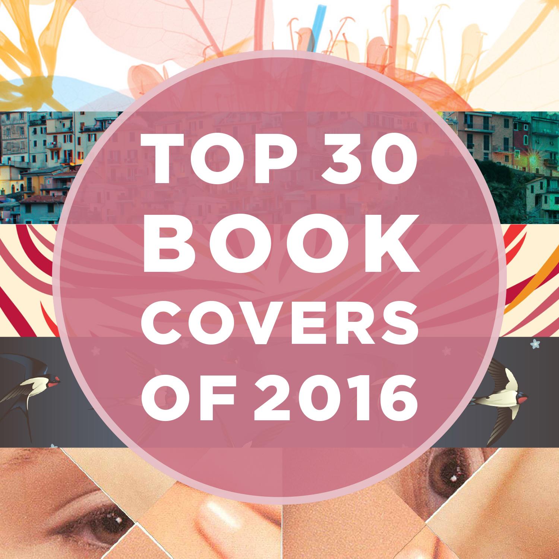 Category: Kids | Blog | Raincoast Books