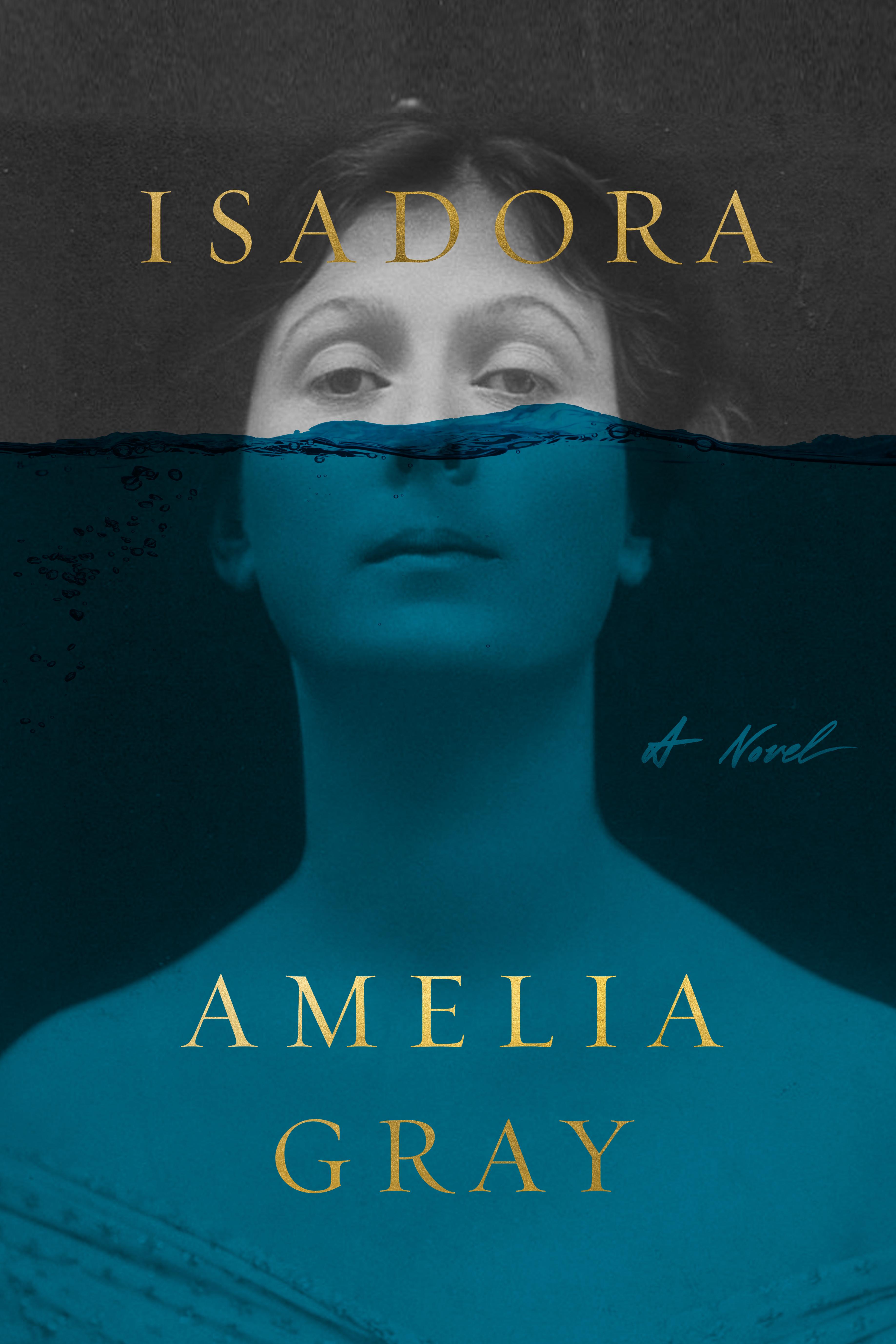 Category: Biography & Memoir | Blog | Raincoast Books