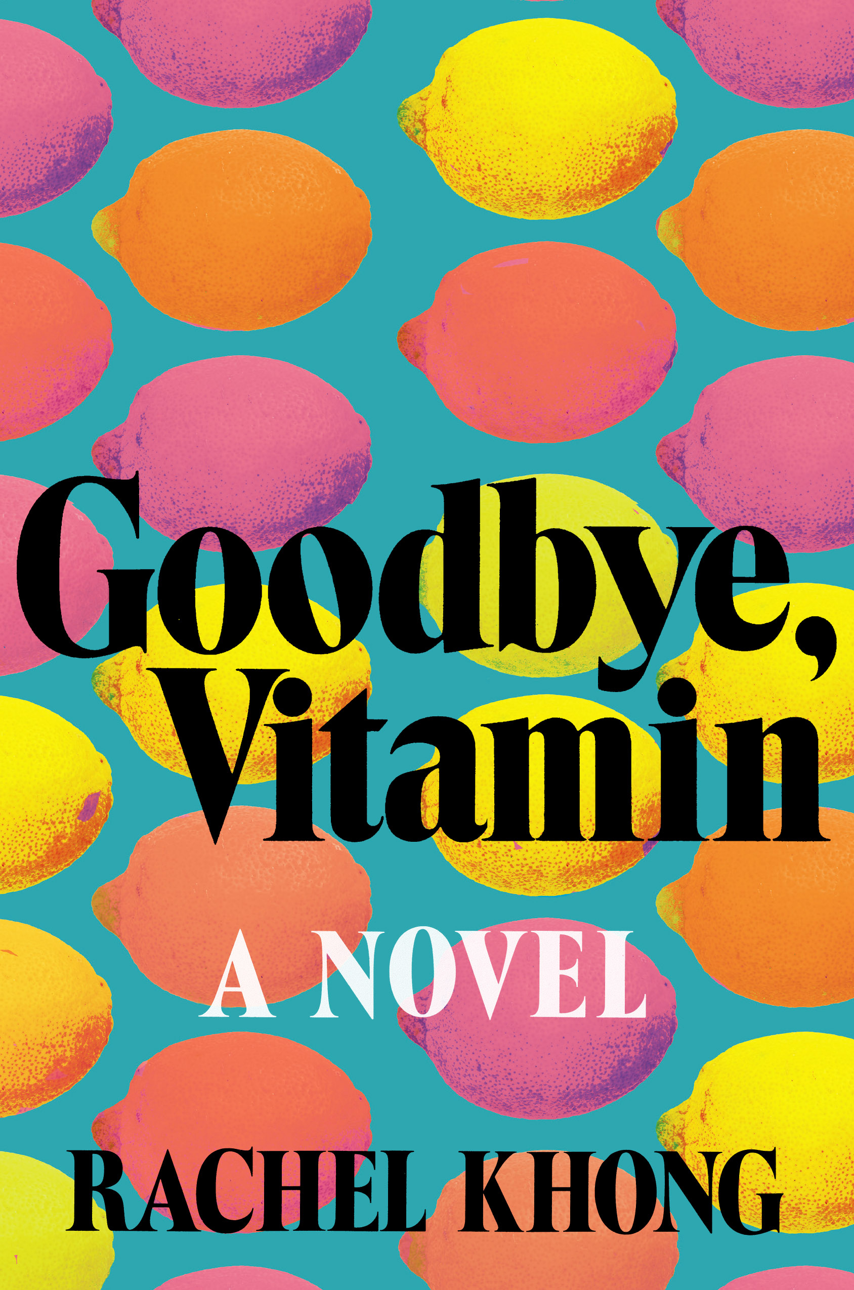 10 Books to Read this Summer | Blog | Raincoast Books