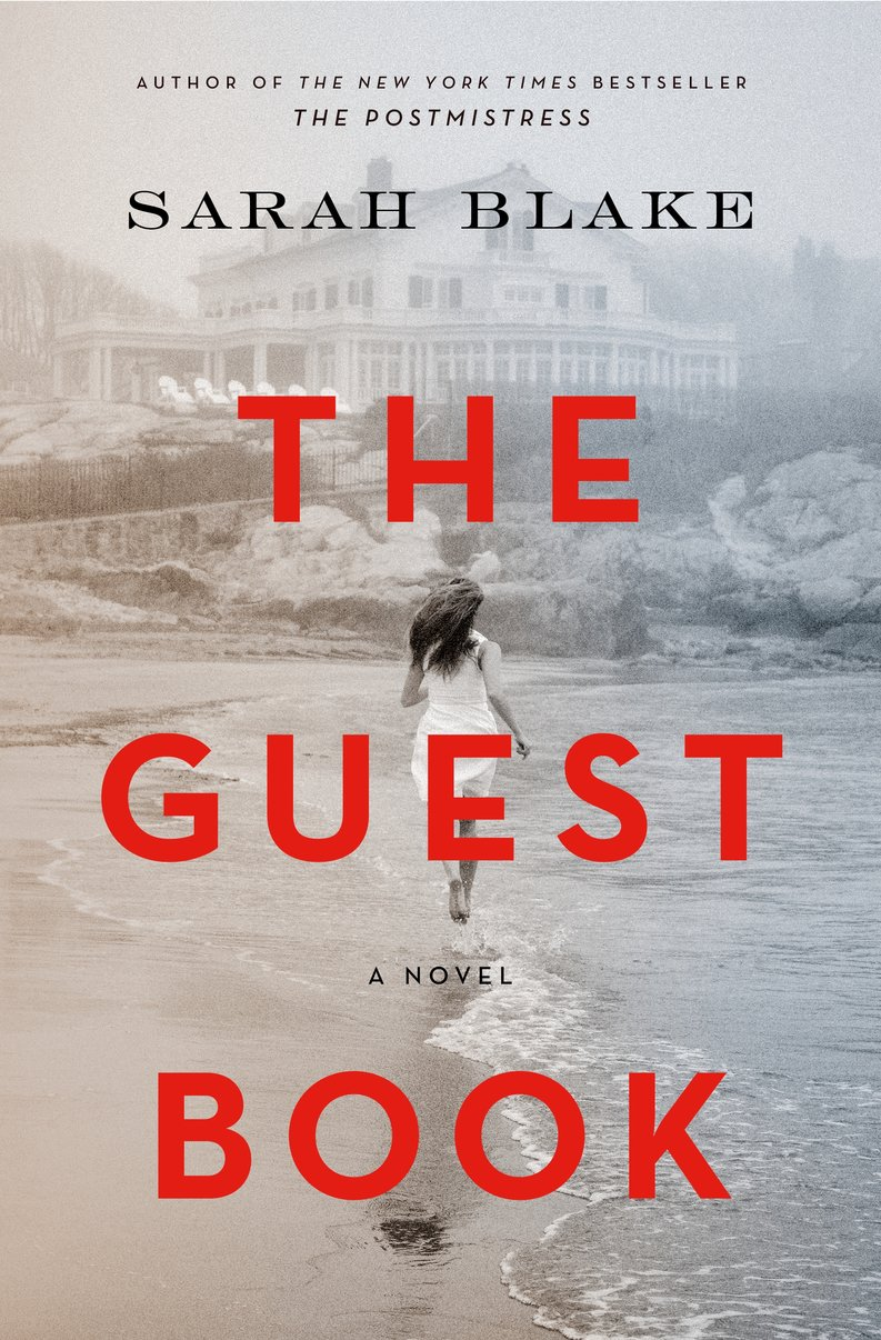 28 New Rep Picks For Summer 2019 | Blog | Raincoast Books
