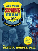 Ace Your Zombie Exam!