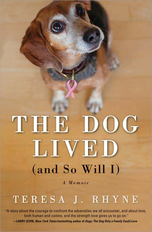 The Dog Lived