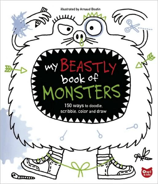 my-beastly-book-of-monsters-cover