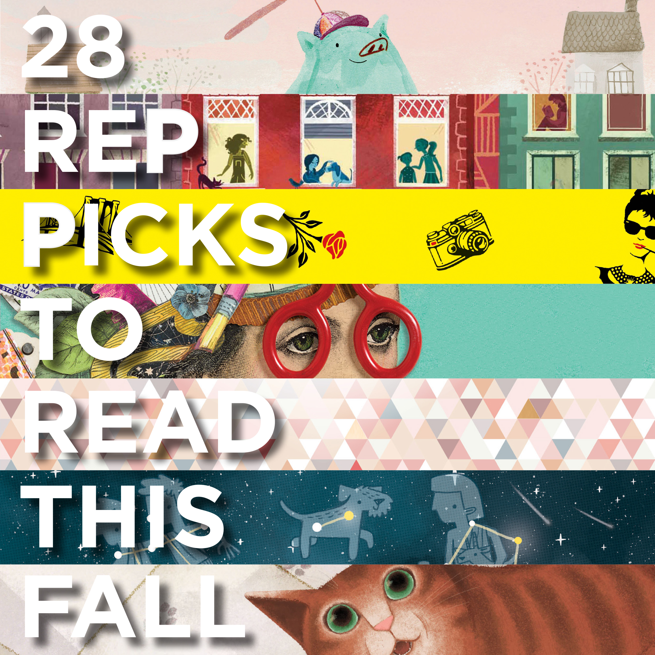 28 Rep Picks To Read This Fall Blog Raincoast Books Sticker Activity My Big And Mighty Its Which Means Time Cuddle Up With Some Of Our Favourite Titles The Season Check Out These 2018 From Sales Reps