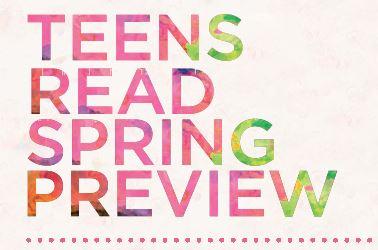 And Teen Blog Raincoast Books 45