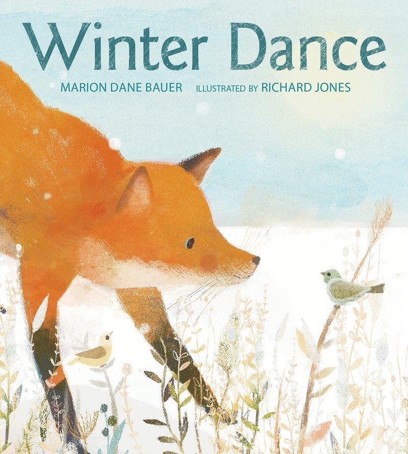 28 New Rep Picks For Spring 2019 Blog Raincoast Books