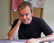 Brad Mackay