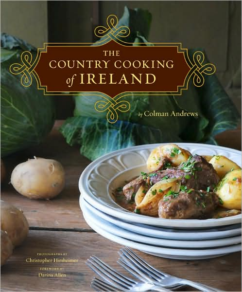 Country Cooking Ireland Jpg