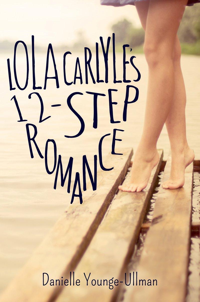 And Teen Blog Raincoast Books 118
