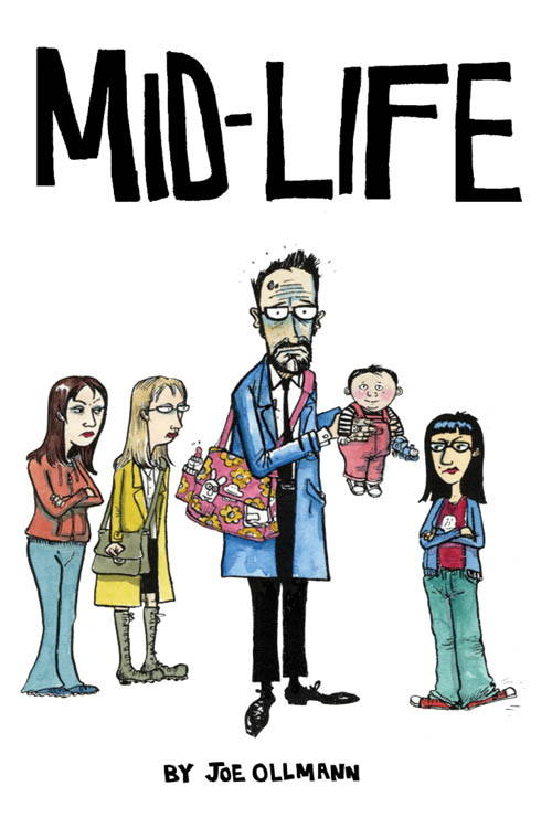 mid-life joe ollmann