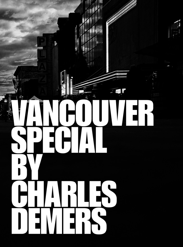 vancouver-special